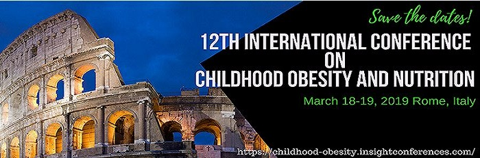 Obesity Conferences Childhood Obesity Conferences Obesity
