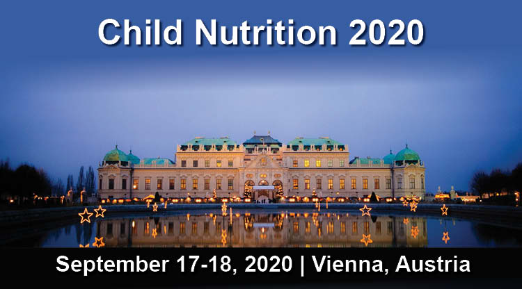 Austria Webinars 2020 Scientific Conferences In Austria 2020 Fields Of Global Congresses Medical Science Technology Pharma And Business