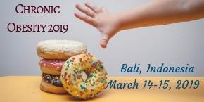 2nd International Conference on Obesity and Chronic Diseases , Abu Dhabi,UAE