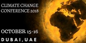 7Th International Conference on Climate Change and Medical Entomology     , Dubai,UAE