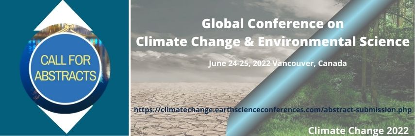 climatechange_banner - Climate Change Conference 2022
