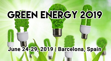 Environmental Sciences Conferences 2019 Global Warming Meetings