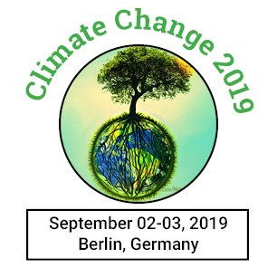 Climate Change Conferences in 2019 | Environmental Sciences Meetings