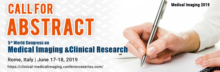Best Medical Imaging Conferences | Clinical Research Conference