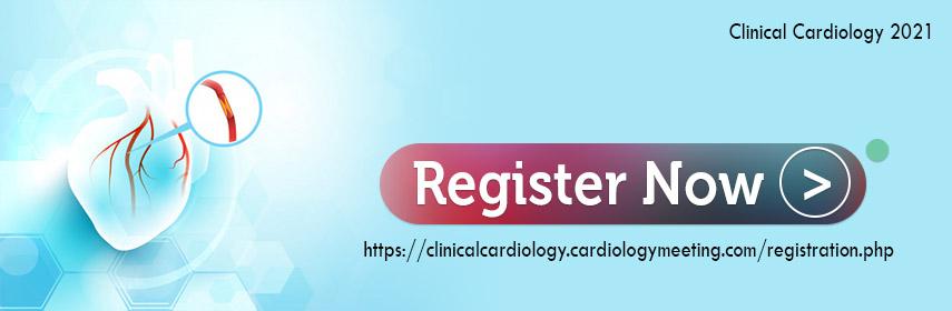 - Clinical Cardiology 2021