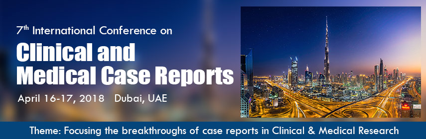 - clinical Case Reports 2018