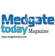 mediapartner