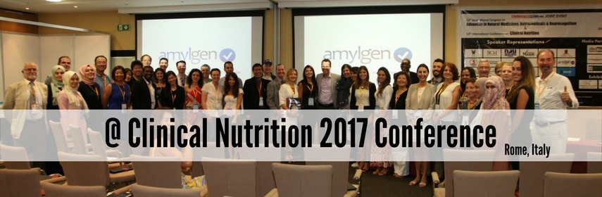 - Clinical Nutrition 2018