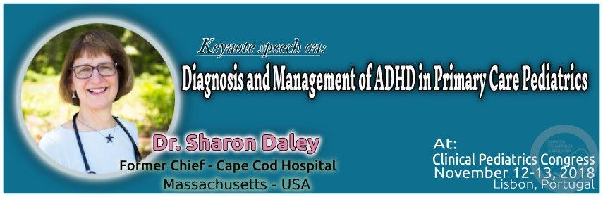 Clinical Pediatrics Congress | Pediatrics Conferences | Child Healthcare Events | Global Neonatal Me - Clinical Pediatrics Congress