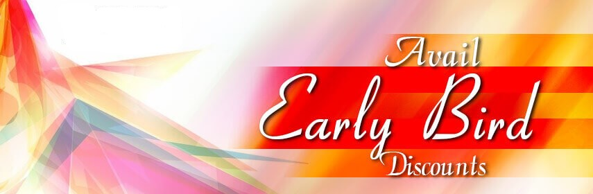 - Clinical Pediatrics Summit 2021