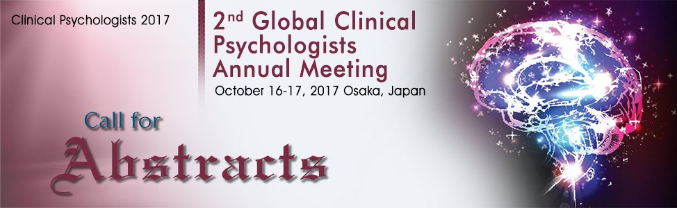 - Clinical Psychologists 2017