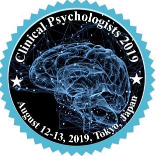 Psychology | Psychiatry | Psychology Conferences | Psychiatry