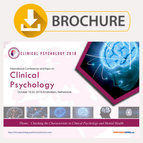 Theme Clutching The Characteristic In Clinical Psychology And Mental Health