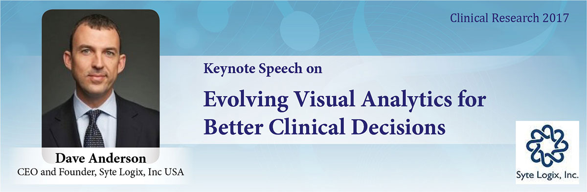 - Clinical Research 2017