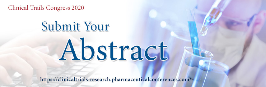 - Clinical Trials Congress 2020