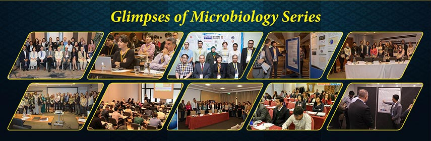 virology conferences - Clinical Virology 2017