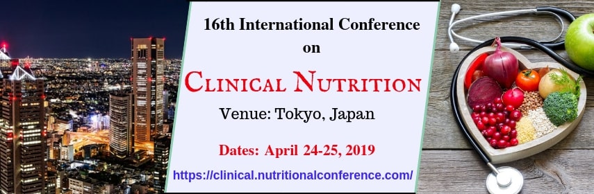 Clinical Nutrition 2019 Banner - Clin Nutrition 2019