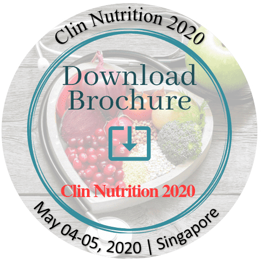 Clinical Nutrition Conference | Nutrition Conferences | Clin