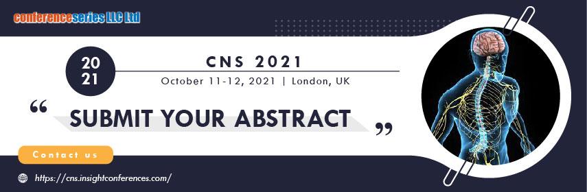 - CNS 2021