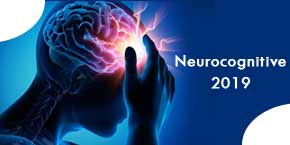 26th Cognitive Neuroscience Congress , Dubai,UAE