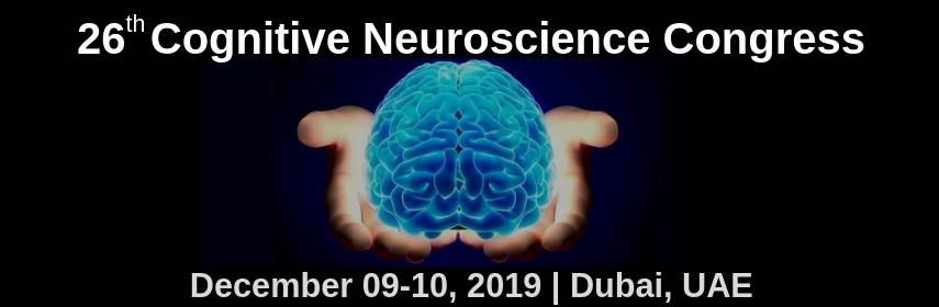 Homepage Banner_ Neurocognitive 2019 Conference - Neurocognitive 2019