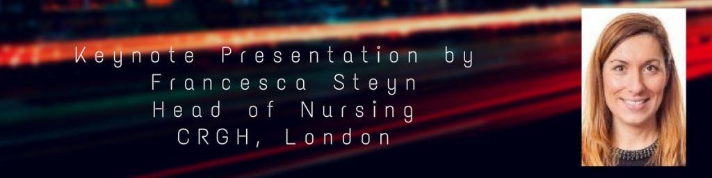 Community Nursing 2018 | Nursing Conference | Public Health - Community Nursing 2018