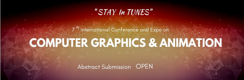 computergraphics2020 - Computer Graphics & Animation 2020