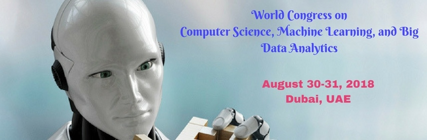 Computer Science Meet 2018 - Computer Science Meet 2018