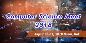 World Congress on Computer Science, Machine Learning and Big Data Analytics , Dubai,UAE