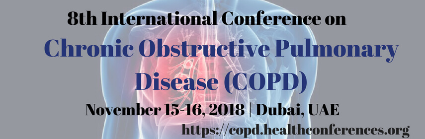 Homepage Banner_COPD Congress 2018 - COPD Congress 2018
