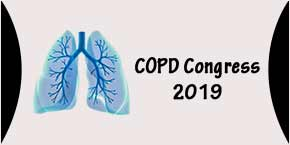 9th International Conference on Chronic Obstructive Pulmonary Disease , Helsinki,Finland