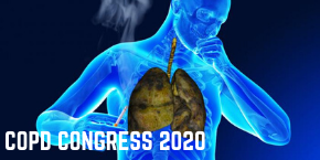 10th International Conference on Chronic Obstructive Pulmonary Disease , Cape Town,South Africa