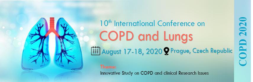 COPD 2020 - Copd 2020