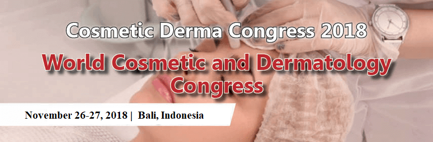 Home Page Banner_Cosmetic and derma congress 2018 - Cosmetic Derma Congress 2018