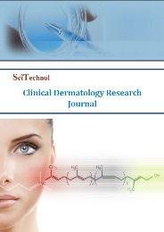 Cosmetic Dermatology Conferences | Dermatology Conferences | Surgery