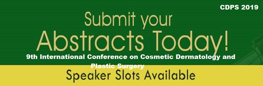 Cosmetic Dermatology Conferences | Dermatology Conferences