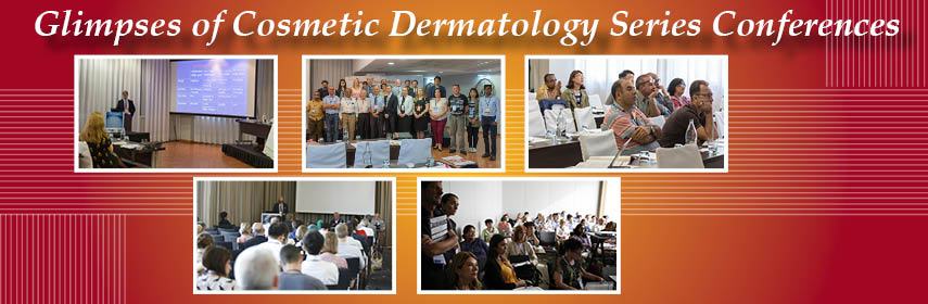 Dermatology conferences | Cosmetic Dermatology | Events | Meetings