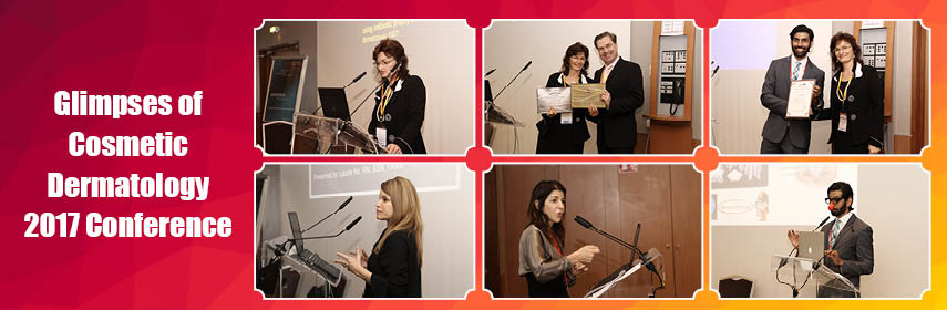 Dermatology conferences | Cosmetic Dermatology | Events