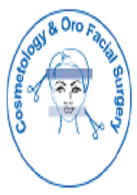 Global summit on Cosmetic Surgery & Dermatology