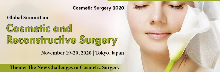 - Cosmetic Surgery 2020
