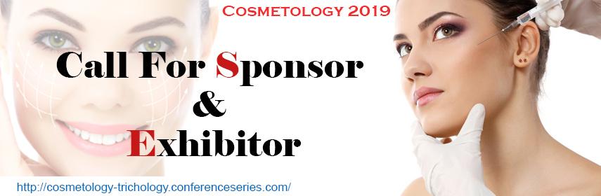Cosmetology - Cosmetology 2019