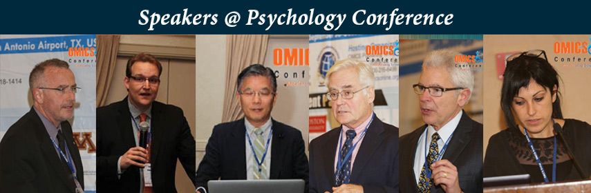 - Counseling Psychology 2017