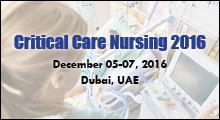Critical Care Nursing Conferences