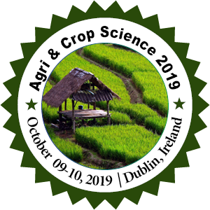 Agricultural conferences | Agri Conferences 2019 | Agri Summit 2019