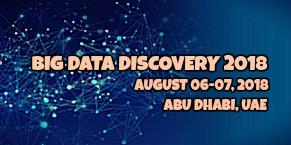 6thInternational Conference on Big Data, Knowledge Discovery and Data Mining , Abu Dhabi,UAE