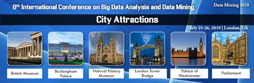 Big Data Conferences| Data Mining Conferences|Data Mining