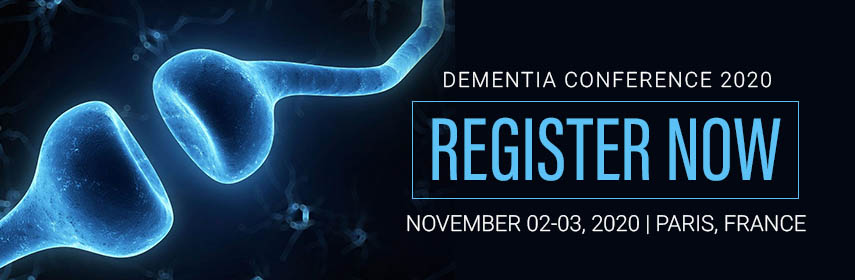 - Dementia-Conference-2020