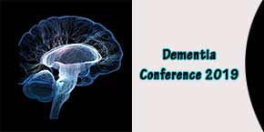 14th Annual Conference on Dementia and Alzheimers Disease , Johannesburg,South Africa