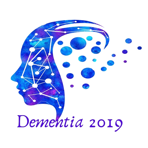 Alzheimers Diseases Events