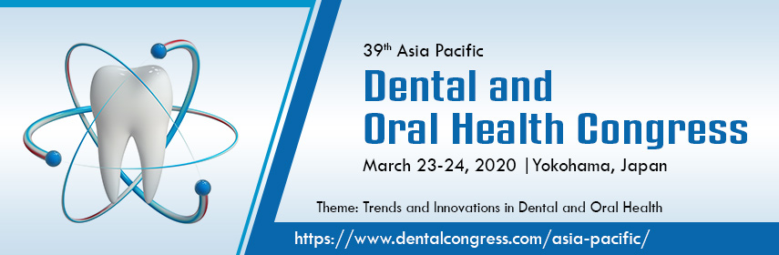 - Dental Congress 2020